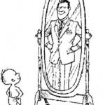 Modelarea abilitatilor sociale: Cum sa fii un bun model pentru copilul tau