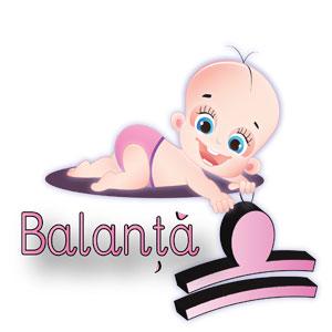 Balantas