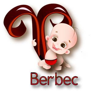 Berbecs