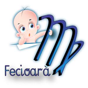 Fecioaras