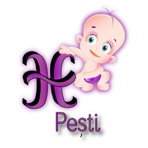 Pestis