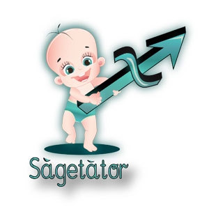 Sagetators