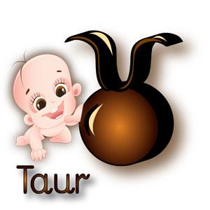 Taurs