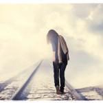 Episodul maniacal: rebeliune adolescentina sau strigat de ajutor?